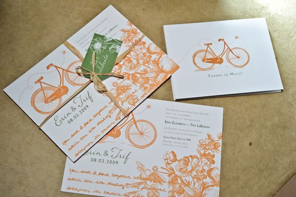 astonishing vintage wedding invitations by LeoN in Retroterest. Read more: http://retroterest.com/pin/vintage-wedding-invitations-2/
