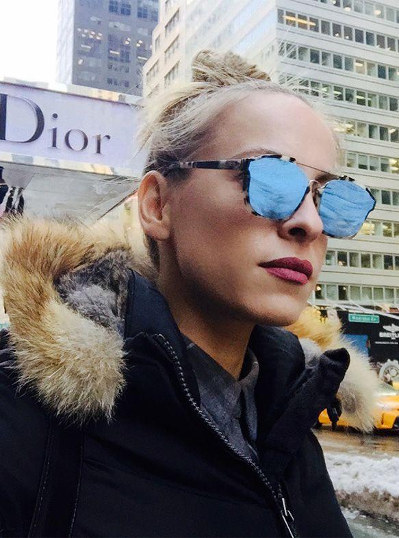 Day 28: Marie-Mai http://en.louloumagazine.com/fashion/style-challenges/366-days-of-looks-2016-quebec/ / Jour 28: Marie-Mai  http://fr.louloumagazine.com/mode/defis-de-style/366-jours-de-looks-2016-2/