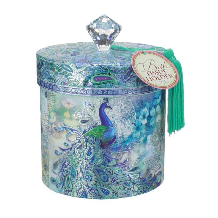Best 25+ Peacock Themed Bathroom Ideas On Pinterest | Peacock Bathroom,  Peacock Bedroom And Peacock Room Decor