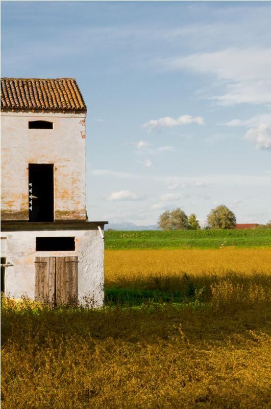 Andrea Morucchio | Italian photographer