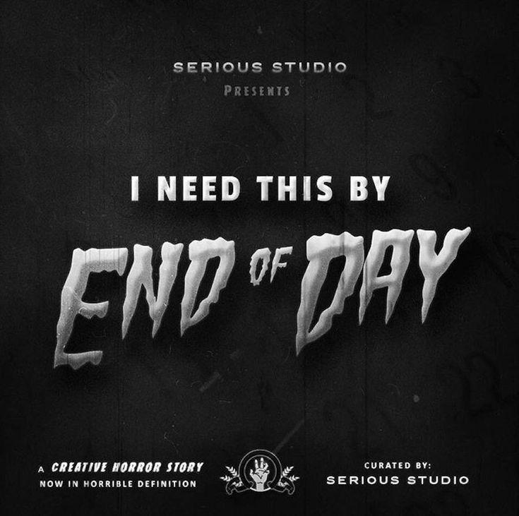Serious Studio Creative Horror Stories WHUDAT_01