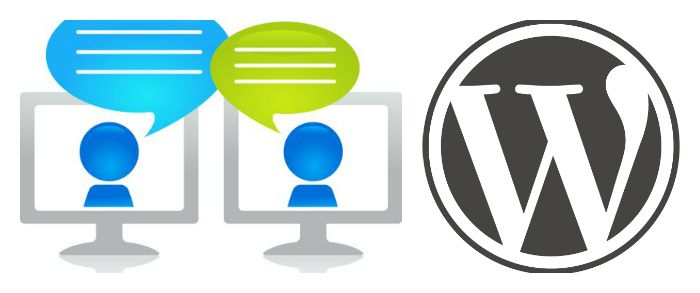 Best WordPress Chat Plugins for Live Chat