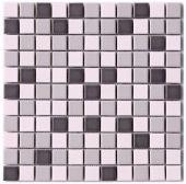 Mozaika BARWOLF KA_1080 30.5x30.5 cm