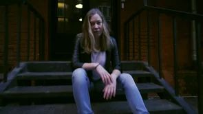 "Privacy Settings for Татьяна Ромодина ""Танцевальный марафон"" on Vimeo"