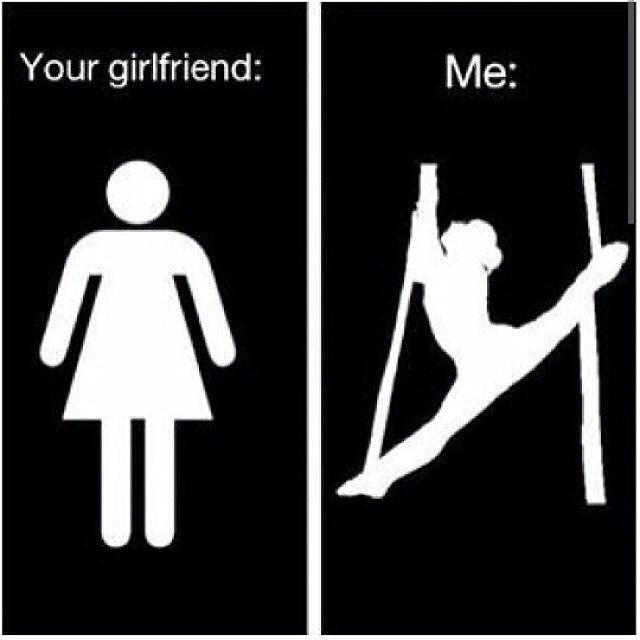 #cirquefreak hahah this made me laugh