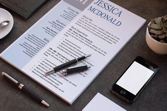 14 best Resume images on Pinterest