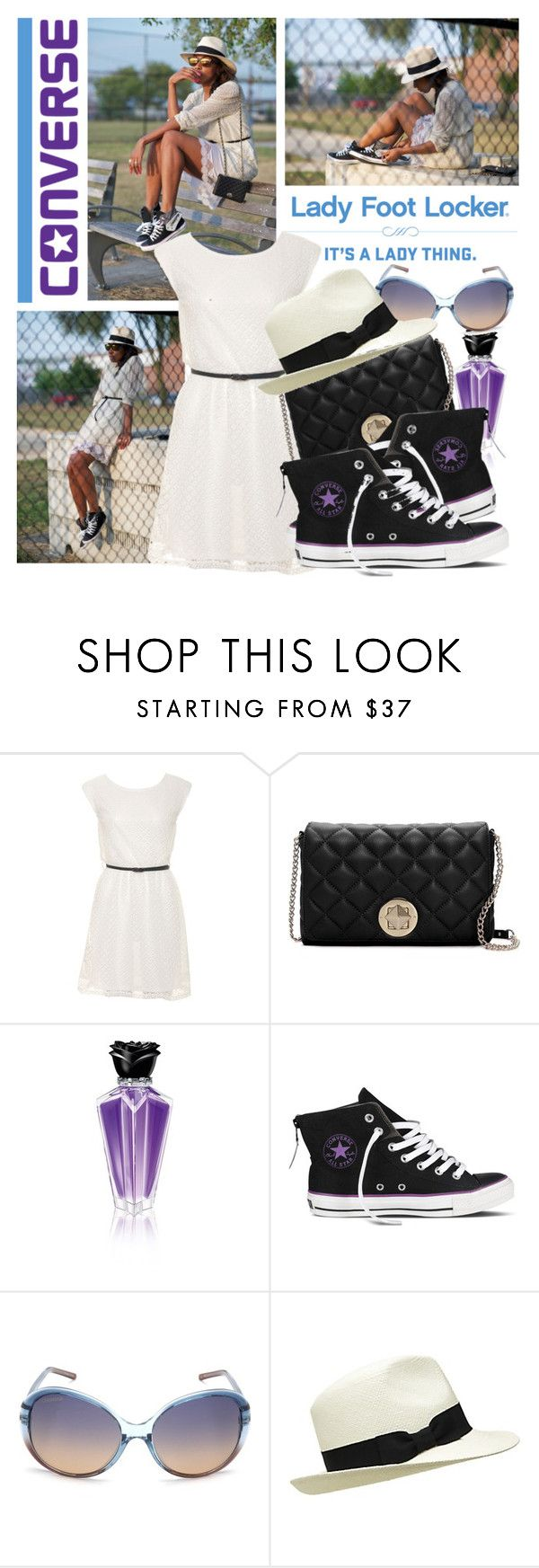 n 601 by kikkinz liked on polyvore featuring converse jasmine