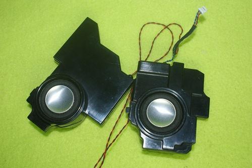 Genuine Toshiba Qosmio F30 Speaker Set ( Speakers )