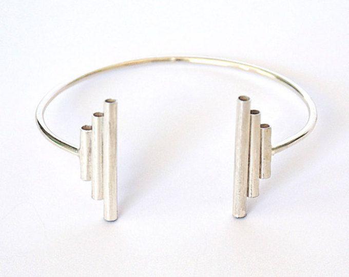 BRACELET by Ana Bragança Jewellery