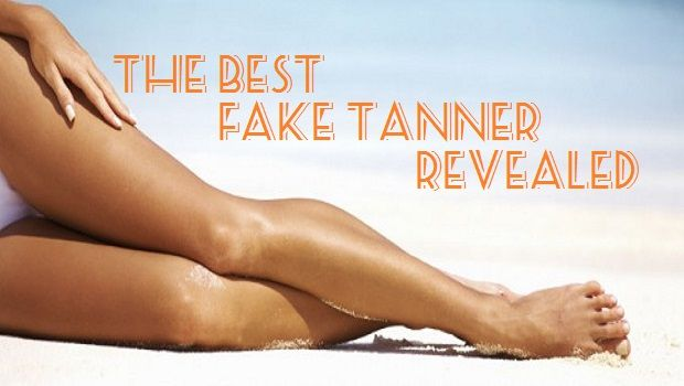 Expert #SelfTannerReviews featuring the TOP10 #BestFakeTanner on the market: See which one is the #1 #SelfTanner here:http://www.theperfumeexpert.com/self-tanner-reviews-best-fake-tanner/ #sunlesstanner #besttanner #bronze #tannedskin #bestselftanner #fakebake #faketan #goldenglow