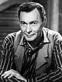 Fuller tv westerns american actors tv shows actors doug mcclure jack