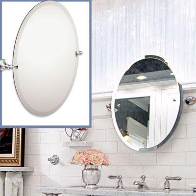 Bathroom Accessories Victoria victorian bathroom lights. bathroom wall sconces chrome bathroom