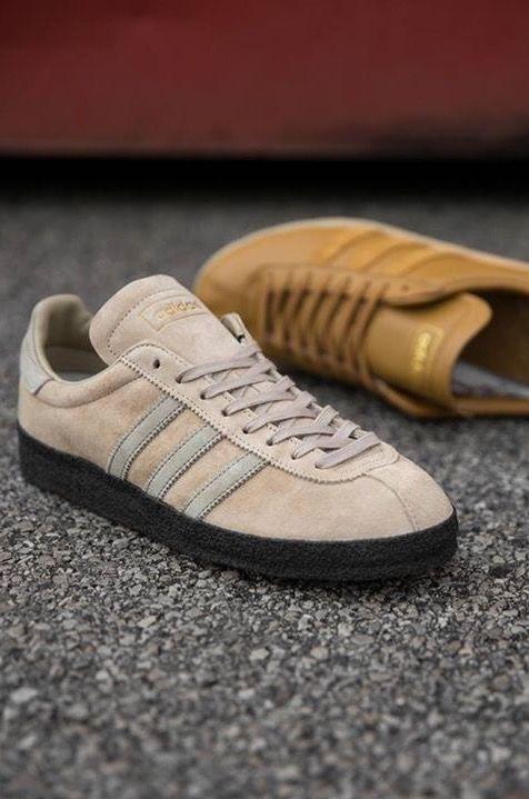 adidas originals topanga,adidas Originals Topanga