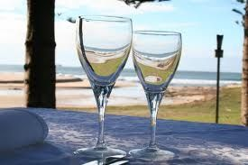 The Lagoon offers an extensive Wine list with beautiful wines from all around Australia, New Zealand and Champagne from the best regions in France. Choose a wine from any region around Australia from a crisp cool climate Sauvignon Blanc to a Coonawarra Limestone Coast Merlot. We have the wine for every palate and occasion.