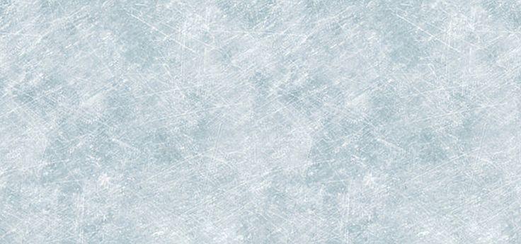 Mapa de Textura Textura Azul, Azul, Fresco, A Textura, Imagem de fundo