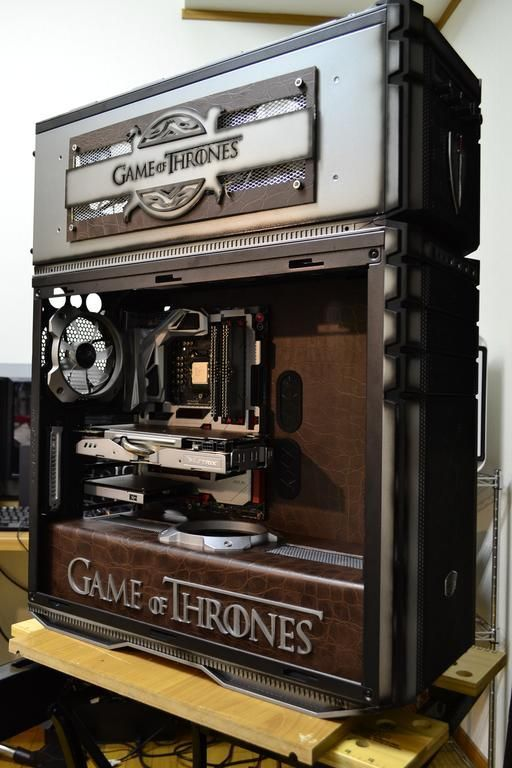 game of thrones game mods