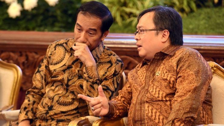 5 Tahun Fokus Infrastruktur, Presiden Jokowi: Libatkan Kontraktor Kecil, Kontraktor Daerah, dan UKM