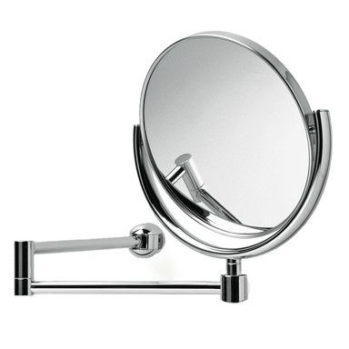 14 best Mirror images on Pinterest Bathroom lighting, Cosmetics - badezimmerausstattung