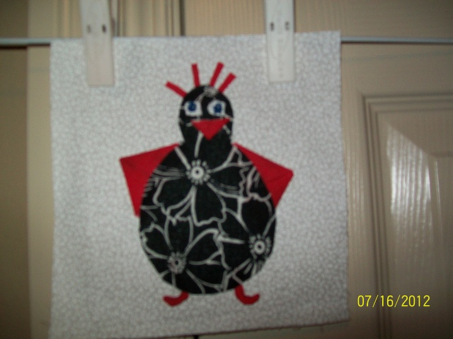 241 Best Images About Chicken Quilts On Pinterest