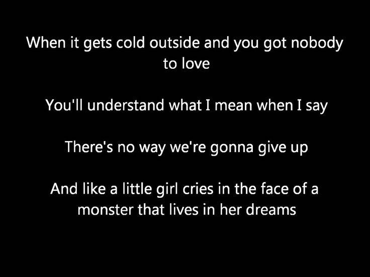 HERITAGE SINGERS - BREATHE ON ME LYRICS