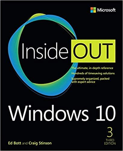 T-sql kathi kellenberger ebook 2008 by download beginning