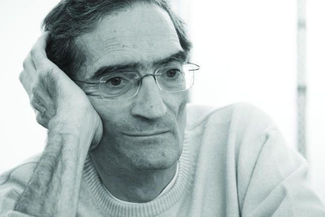 Εννέα ερωτήματα για την αυτοκτονία   Του Κλεάνθη Γρίβα