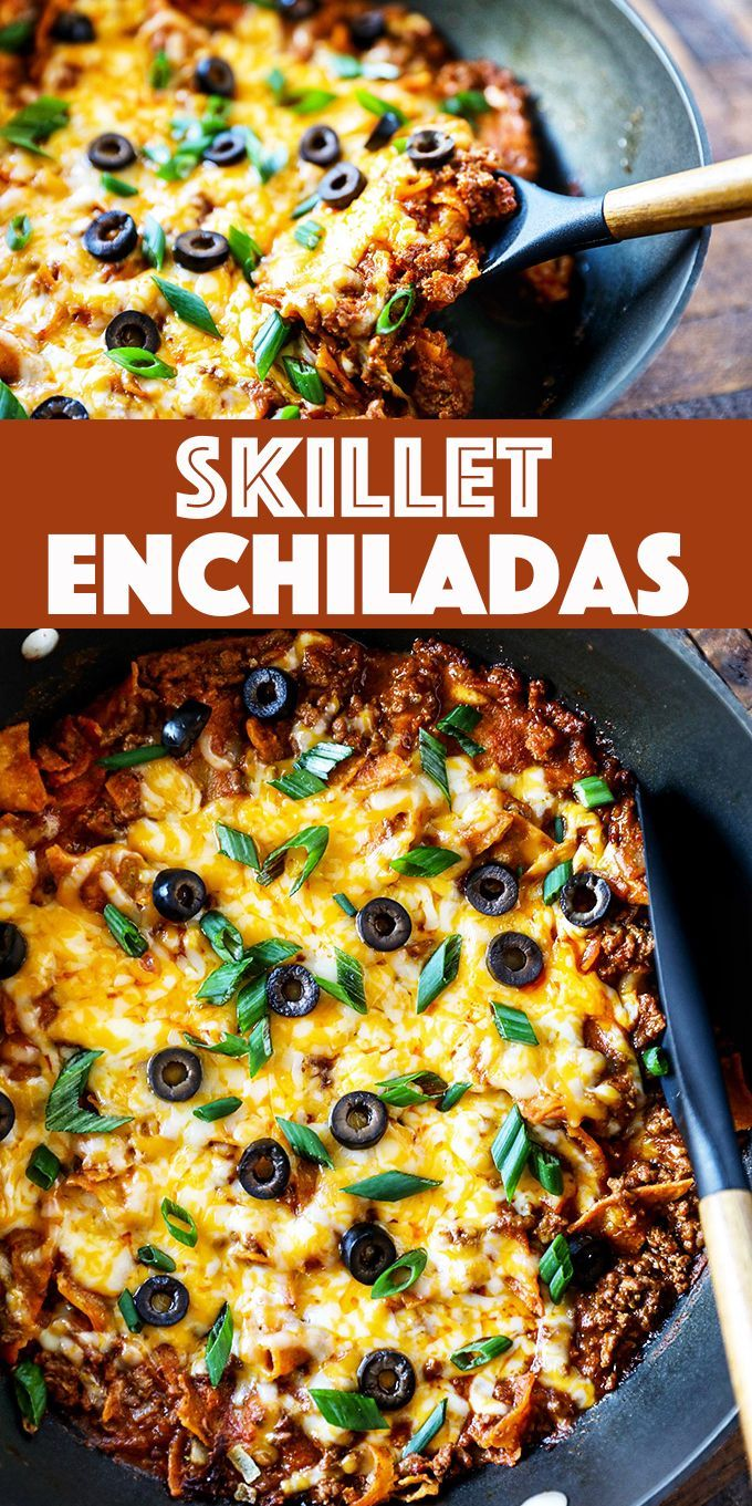 Garlic Broccoli Recipes Healthy