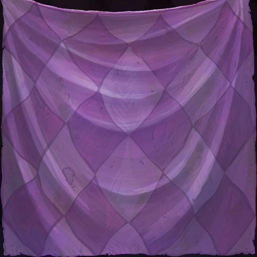 Cloth5.jpg (512×512)