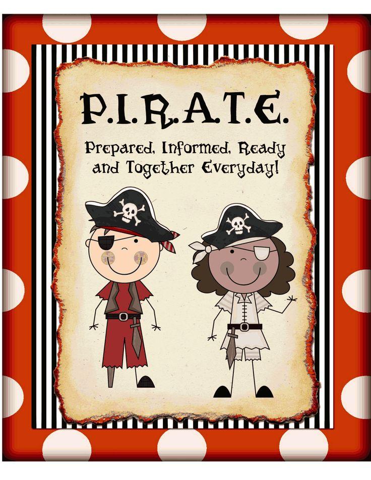 Pirate book cover.pdf