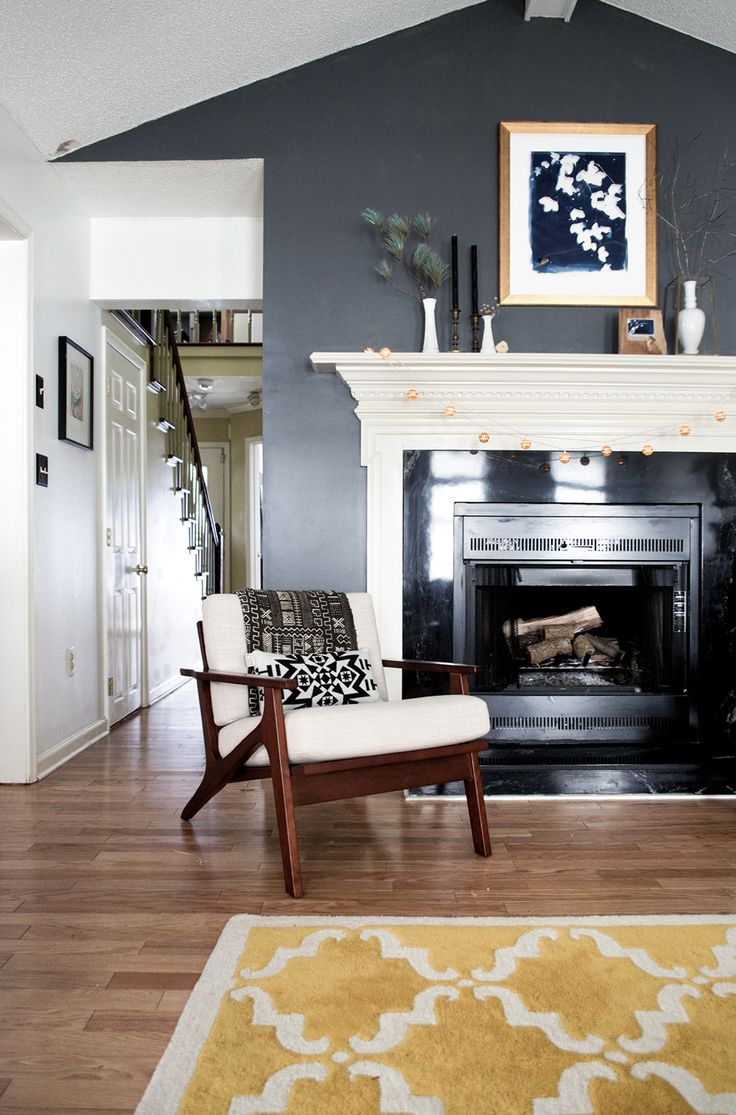 156 best images about Paint Colors for Living Rooms on Pinterest