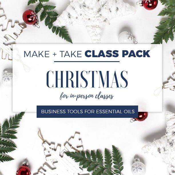 Make Take Resources To Make Sure You Re The Hostess With The Mostest Get All The Social Me Essential Oils Business Essential Oil Starter Kit Essential Oils