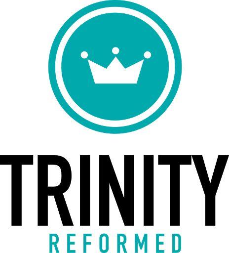 11 best Church Logos Ideas images on Pinterest | Church logo, Logo ...