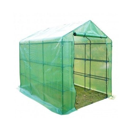 Portable Greenhouses For Backyard Portable Toilet Service Jobs Portable Tv Ns 711 Wd 2tb Elements Portable Hard Drive Black Review: 17 Best Images About ClicksNYC Products On Pinterest