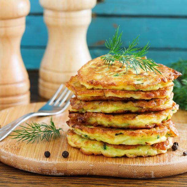 174 best a nous les brocolis ! images on pinterest   food
