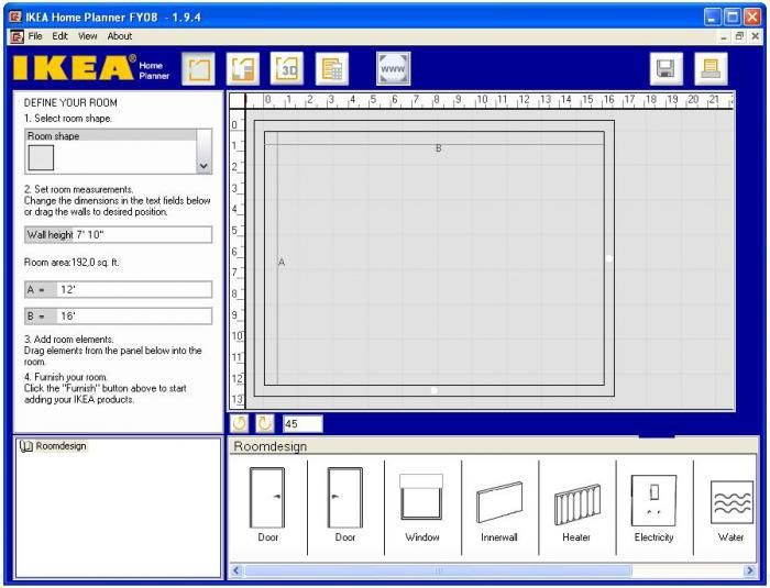 laws software vary country country ikea kitchen ideas ikea planner kitchen design
