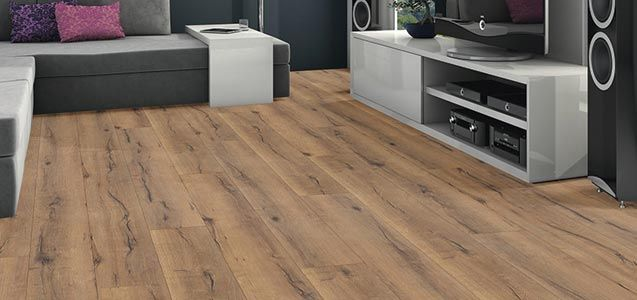 شركة تركيب باركيه عجمان 0547309049 تركيب باركيه Flooring Interior Design Interior