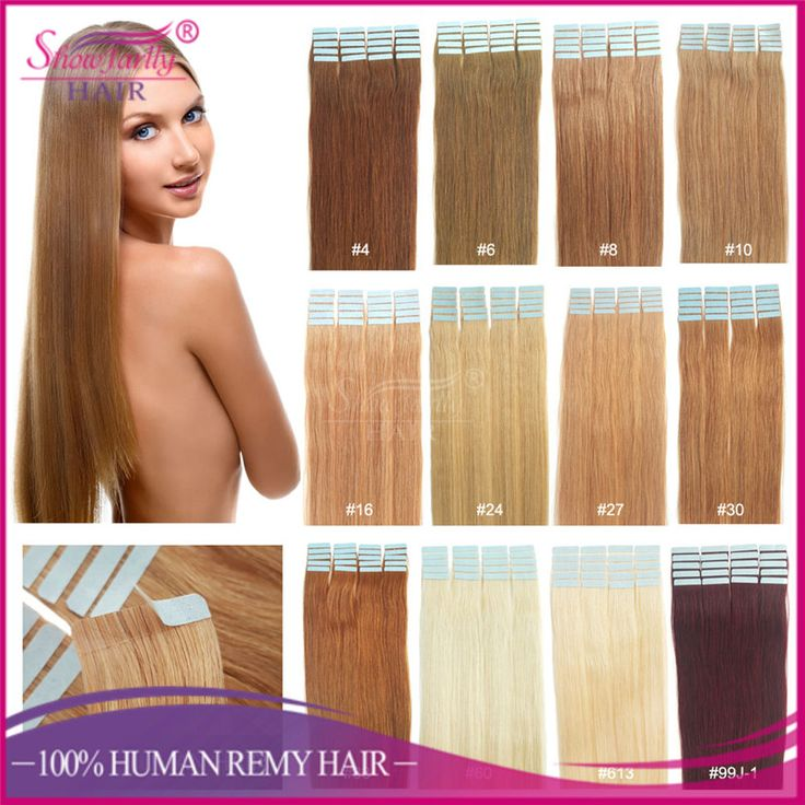 Real Virgin Hair Seamless Skin Weft Invisible Tape Hair Extensions 100% Remy Human Hair , Find Complete Details about Real Virgin Hair Seamless Skin Weft Invisible Tape Hair Extensions 100% Remy Human Hair,Skin Weft Invisible Hair Extensions,Tape Hair Extensions Human Hair,Tape Hair Extensions 100% Remy Human from -Henan Showjarlly Hair Products Co., Ltd. Supplier or Manufacturer on Alibaba.com