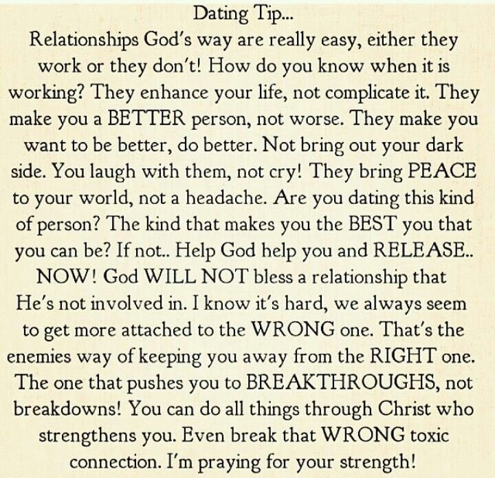 Godly Dating Quotes Cool 30 Best Datingimages On Pinterest  Dating Godly Dating And