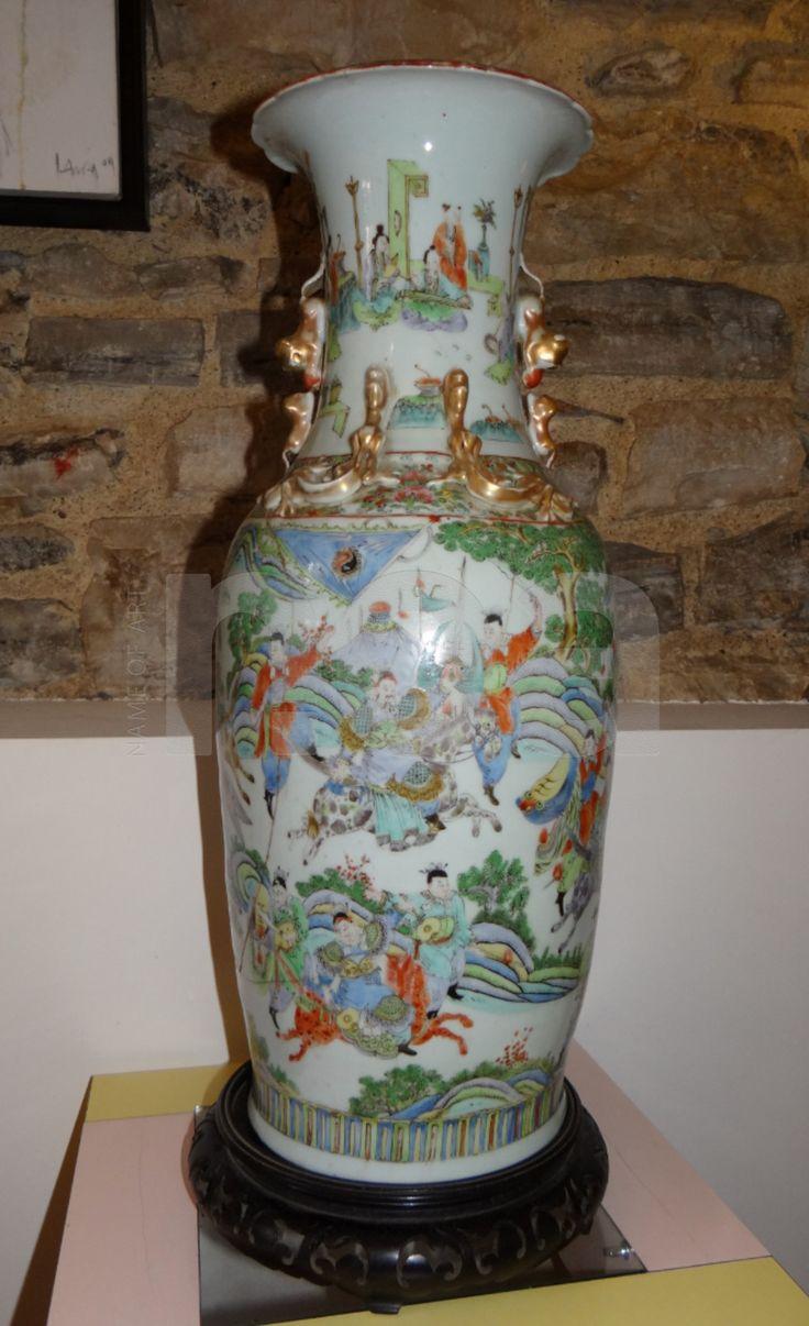 78 best id es propos de dragon chinois sur pinterest for Deco quoi mettre dans un grand vase