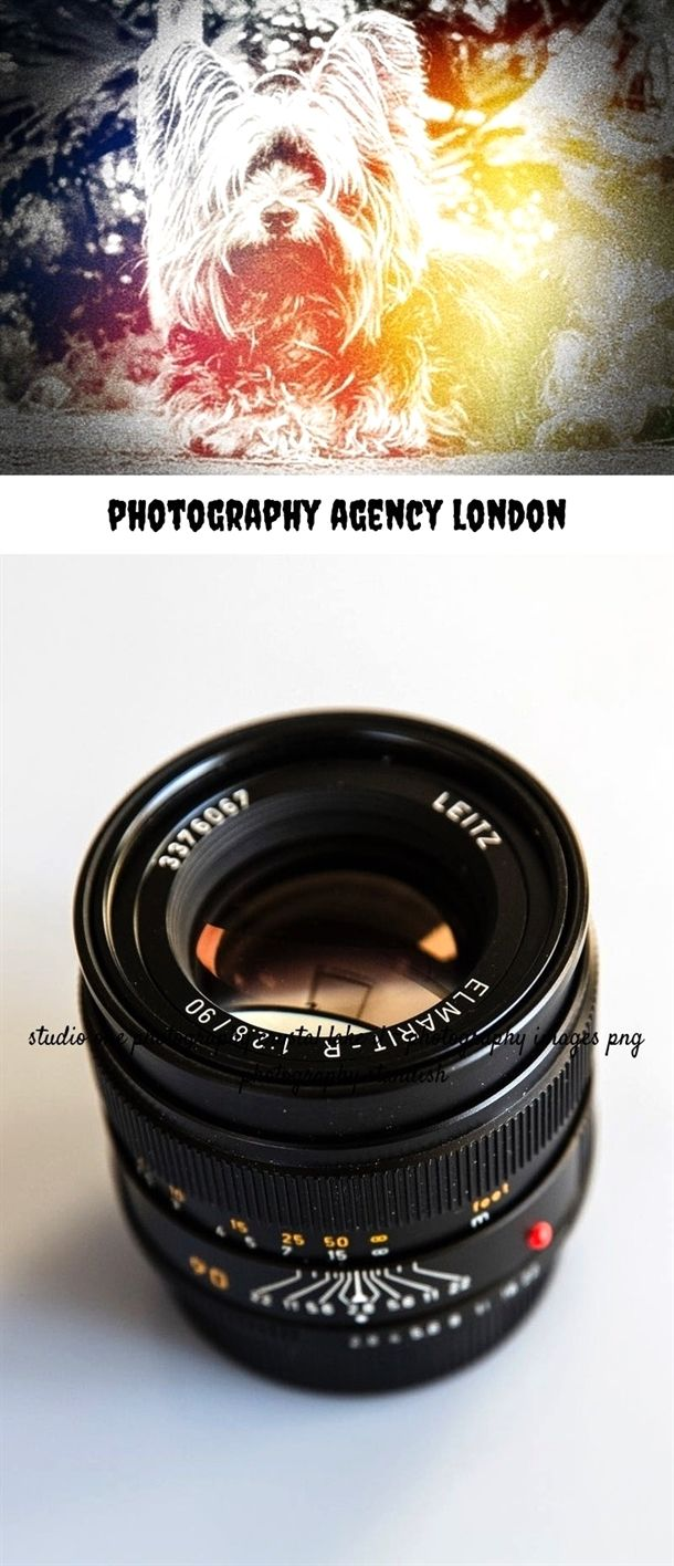 Photography Agency London 63 20180719090012 31 Photography 123