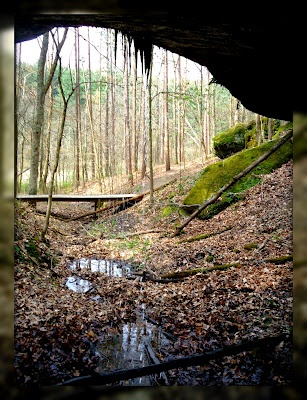 31 Best Vinton County Outdoors Images On Pinterest