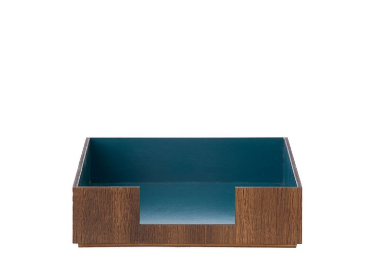 Letter Tray Briefablage