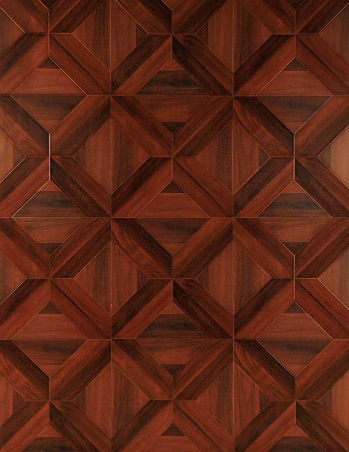 25 parasta ideaa pinterestiss holzpaneele holzpaneele. Black Bedroom Furniture Sets. Home Design Ideas