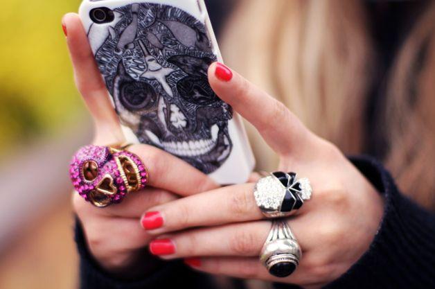 prettyfashionthings : Photo