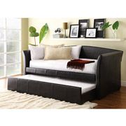 Bedding, Mattresses and Furniture on Sale Now at Walmart! - http://www.pinchingyourpennies.com/bedding-mattresses-and-furniture-on-sale-now-at-walmart/ #Bedding, #Furniture, #Walmart