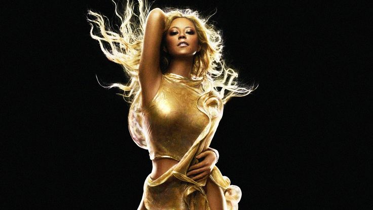 5 reasons why 'Emancipation Of Mimi' was Mariah's BEST era!
