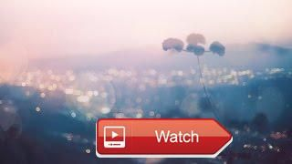 Lofi Hip Hop Radio 7 relaxing focus study w alpha waves for mental enhancement  Welcome to the most effective study music live stream Headphones are recommended to get the full effects of the Alp