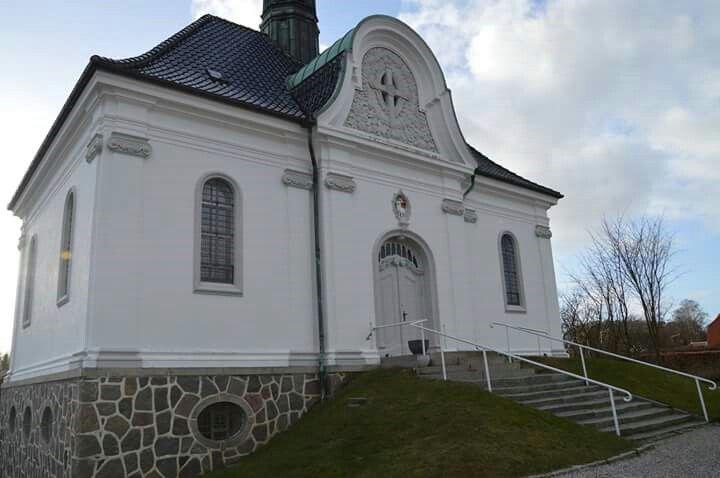 Hellebæk Kirke