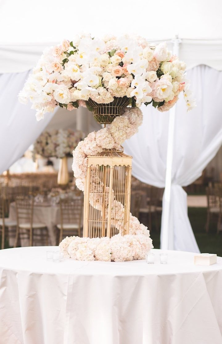 Disneyland photos disneyland paris bride groom table grooms table - A Dreamy Fairytale California Wedding