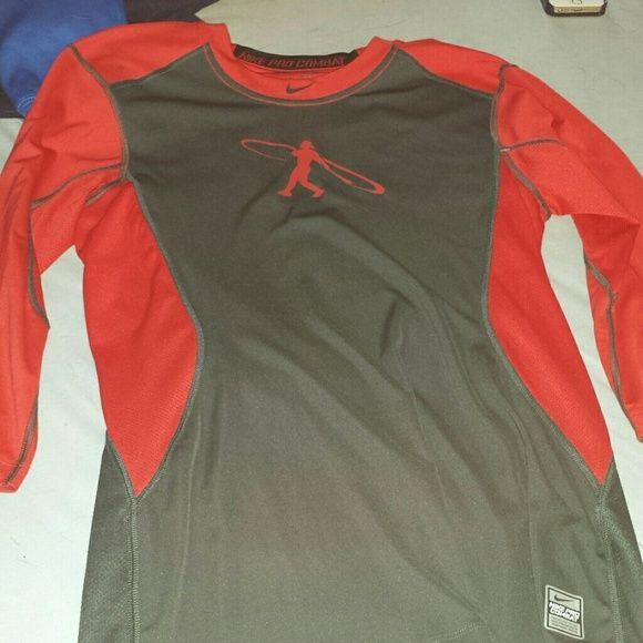 1000 Ideas About Nike Pro Combat On Pinterest Men 39 S